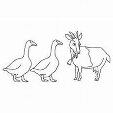 Malvorlagen My Pony Wattpad Marabu Window Color Malvorlage Quot Pony Stehend Quot Http