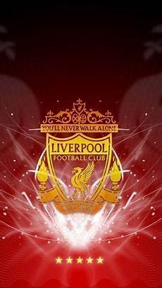 liverpool wallpaper s8 liverpool lfc logo gold black marble by kitster29