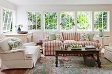 divani stile provenzale divani classici tante idee per arredare il tuo salotto in