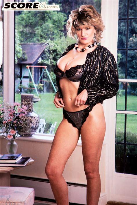 Joyce Jimenez Sexy Videos