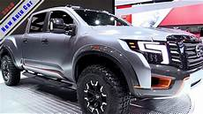 2019 Nissan Titan Release Date by New 2018 2019 Nissan Titan Warrior New Popular Eps1