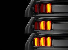 Black Light Automotive Following Lights An Incomplete History Of Optics In