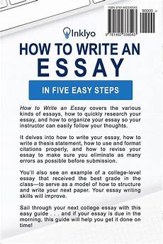 Essays For Dummies Writing Essays For Dummies The Ultimate Beginner S Guide