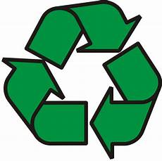 Recycling Symbols Recycle More Health4earth