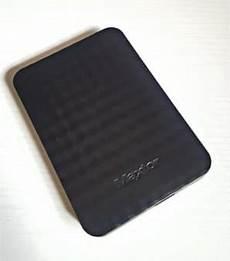 costo disk interno scelta migliore disk esterno o ssd la nostra scelta