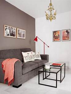 home decor grey 39 cool and grey home d 233 cor ideas digsdigs