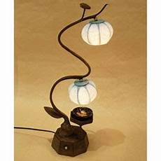 Rice Paper Ball Lights Antique Alive