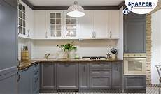 color kitchen ideas painting kitchen cabinets popular kitchen cabinet color ideas
