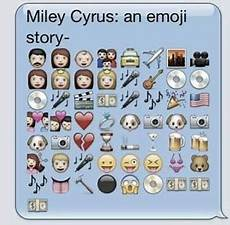Emoji Stories Love 10 Funniest Emoji Stories Ever Guess The Emoji Answers