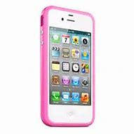 Image result for Pink iPhone 4 Case