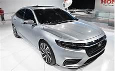 2020 honda civic hybrid 97 best 2020 honda civic hybrid model review