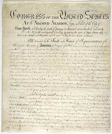Copyright Law Us Copyright Act Of 1790 U S Copyright Office