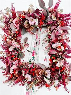 cornice di fiori cornice di fiori green and glam
