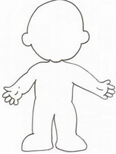 desenho corpo minist 233 infantil abril 2012