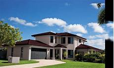 Dulux Exterior Paint Colour Chart South Africa Dulux Weatherguard 174 With Maxiflex 174 Technology Interior