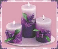 candele gif creare candele racconti fatti a mano