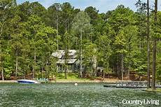 Country Designs By Martin Country Living Magazine Reveals 2017 Lake House Of The