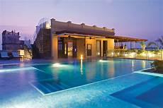 basti 243 n luxury hotel cond 233 nast johansens