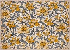 19th Century Wallpaper Designs English Late 19th Century Possibly Printed By Morris Amp Co