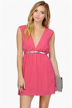 cheap pink day dress pink dress shift dress day