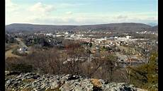 Walmart Rocky Mount Va Bushwhacking Town Of Rocky Mount Virginia Youtube