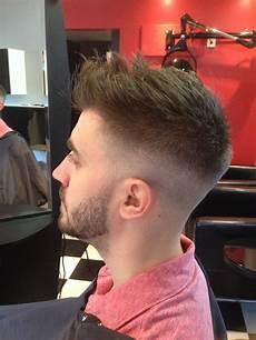 herre haircut pin on s hair