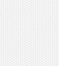 Isometric Graph Paper Staples Isometric Graph Paper Google Search Isometric Graph Paper