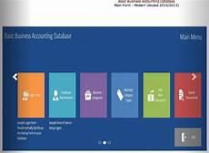 Microsoft Access Business Templates 51 Microsoft Access Templates Free Samples Examples