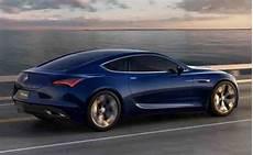 tesla 2020 sales new tesla model s 2020 tesla car usa
