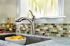 Top Kitchen Faucets Best Kitchen Faucets 7 Top Kitchen Faucets