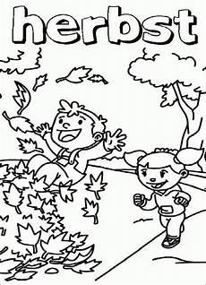 Herbst Malvorlagen Zum Ausdrucken Text Ausmalbilder Herbst 04 Ausmalbilder Zum Ausdrucken