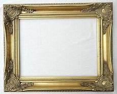 quadro cornice prl cornice cornici quadro quadri legno oro gold frame