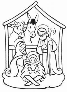 Window Color Malvorlagen Weihnachtsbaum Index Of Windowcolor Vorlagen Weihnachten
