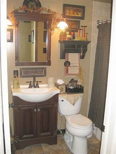 country bathroom ideas 12 modern country bathrooms fashionable and neat diyhous
