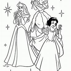 Malvorlagen A4 A4 Size Coloring Pages Coloring Home