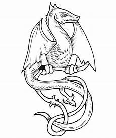 Malvorlagen Drachen Quest Malvorlagen Drachen Quest Kinder Zeichnen Und Ausmalen
