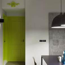 dipingere le porte prezzi e consigli per verniciare le porte di casa