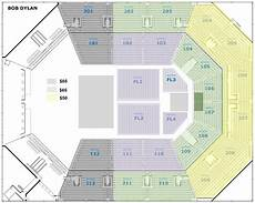 Kohl Center Seating Chart Uw Band Concert Band Seating Chart The Chart
