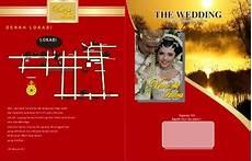 design undangan pernikahan 3000 design undangan pernikahan
