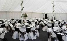 decorations for a black and white wedding reception wedding themes wedding style black and white wedding