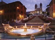 www di roma it fontane di roma alla scoperta dei tesori pi 249 belli della