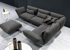 opinioni divani i divani doimo divani moderni scegliere i divani doimo
