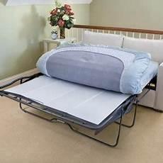 Sleeper Sofa Bar Shield 3d Image by 20 Best Sofa Beds Bar Shield Sofa Ideas