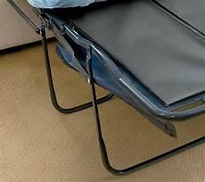 Sleeper Sofa Bar Shield 3d Image by Sleeper Sofa Bar Shield Local Home Store