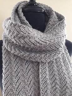 stricken kostenlos 59 cool knitting patterns for scarves best 25 knit
