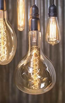 Big Clear Light Bulbs Oversized Edison Mega Light Bulbs Vintage Light Bulbs