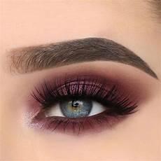 augen make up dezent blau the best eye makeup tips cooleyemakeup schminkzeug