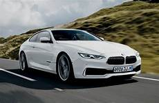2020 Bmw 6 Series by 2020 Bmw 6 Series Changes Engine Release Date Bmw