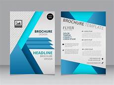 sample brouchure 11 free sample travel brochure templates printable samples