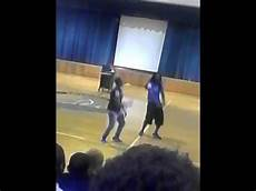 Fort Myers Middle Academy Turned Up At Fort Myers Middle Academy School Youtube